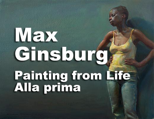 MAX_ARTIST_CARD