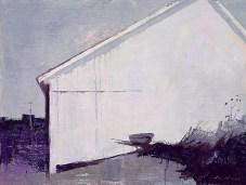 WRAY-granary 24x32
