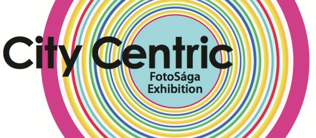 EXHIBIT — City Centric — June 25–July 17, 2016