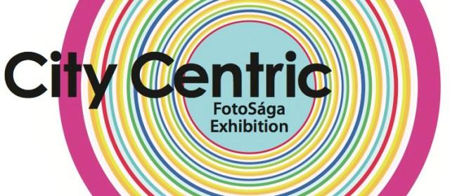 EXHIBIT — City Centric — June 25–July 17, 2016