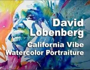 Lobenberg_ARTIST_CARD