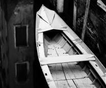 1979 Boat Venice