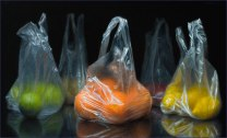 five_plastic_bags