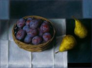 plums-and-pears2
