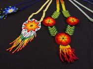 huichol-beaded-necklaces