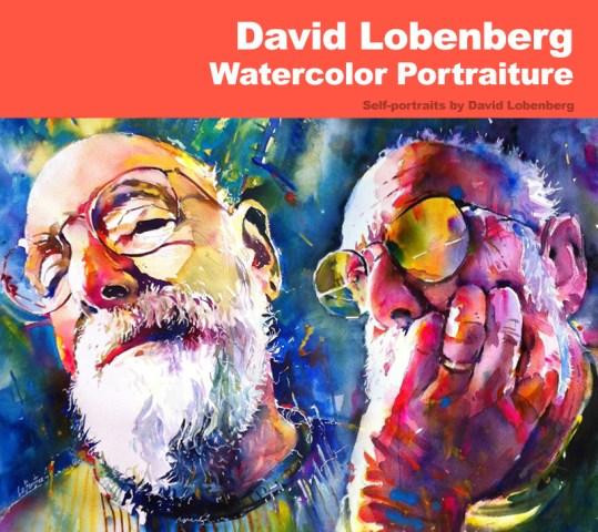 David Lobenberg
