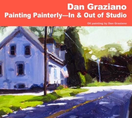 Dan Graziano