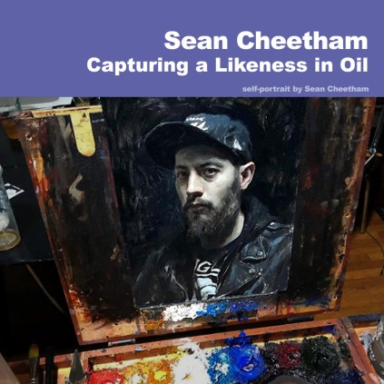 Sean-Cheetham-2020Card