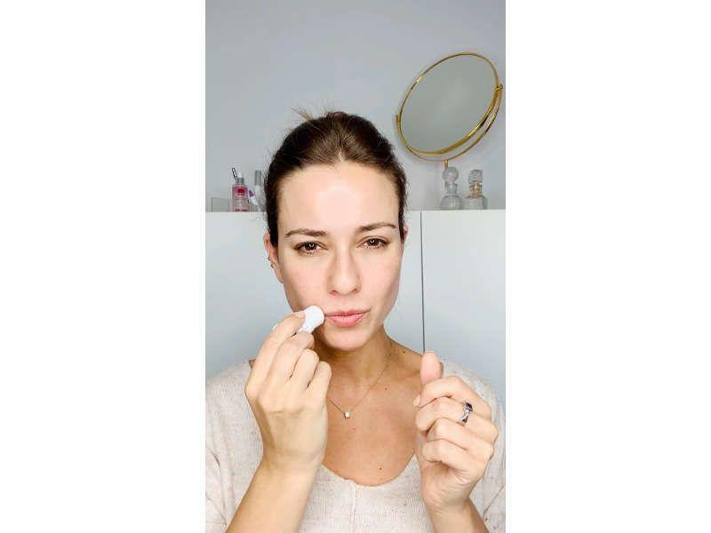 Cómo tratar las manchas de la piel según su localización