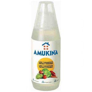 AMUKINA 500 ML