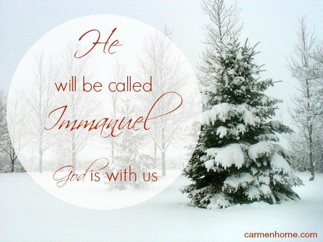 Christmas 2014 post