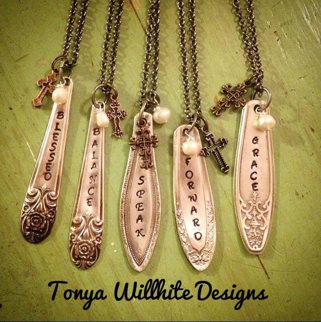 Tonya Wilhite Designs