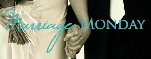 marriage monday banner2
