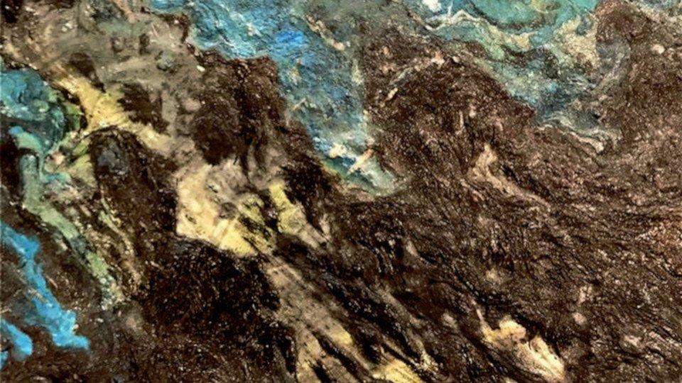 MEDITERRANEO XIII