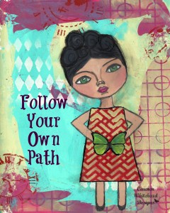 Image result for whimsical girl images