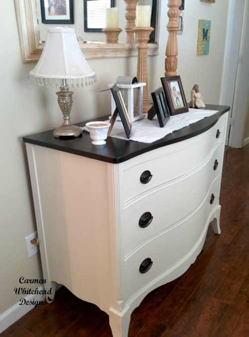 beautiful entryway artwork cabinet ideasbeautiful upper mirror inspired with fill designs gray storage fixer ideas lamp dresser table classic walls foyer near trgn cabi easy your on chest and cone