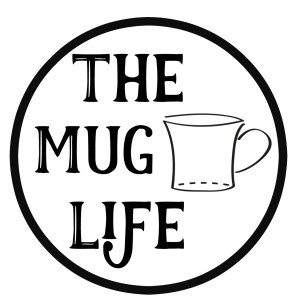 The Mug Life Designs Etsy shop