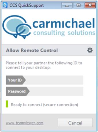 cc_allow_remote_control