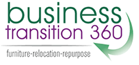 Business Transitions 360