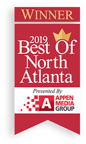 Best of North Atlanta 2019
