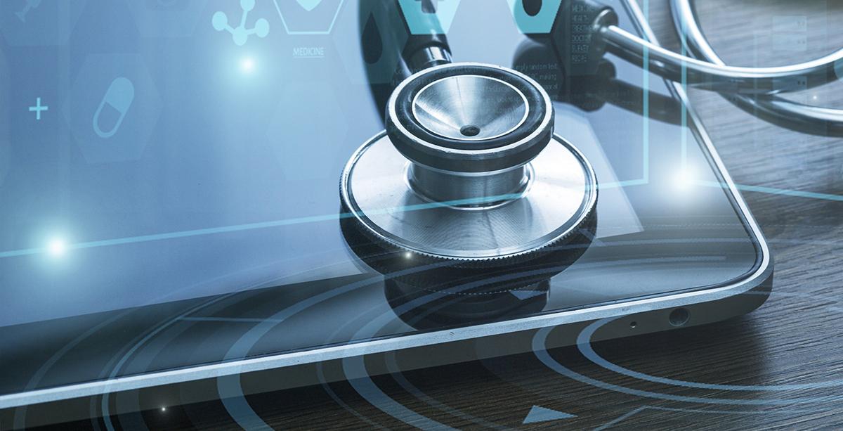 Technology health check