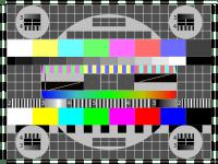 PageLines- monoscopio-smush.png