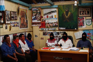 Chiapas jbg-oventic