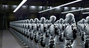 Robot10