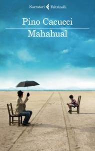 Mahahual libro italia