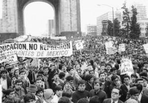 68 mon a la revolucion