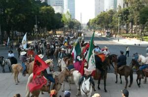 cabalgata_ayotzinapa9