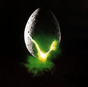 alien-egg