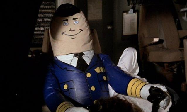 aereo-più-pazzo-del-mondo-pilota-automatico