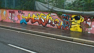 graffiti bovisa4