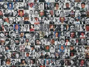 mexico periodistas