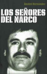señores del narco