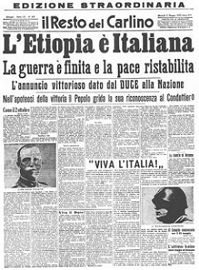 1936_Carlino_Etiopia