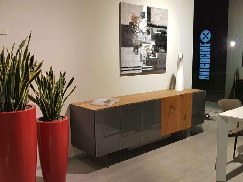 Mueble modular para salón moderno mobili per casa, mobili moderni,. Soggiorni Moderni E Salotti Moderni A Bergamo Arredi Moderni Carminati E Sonzogni Bergamo