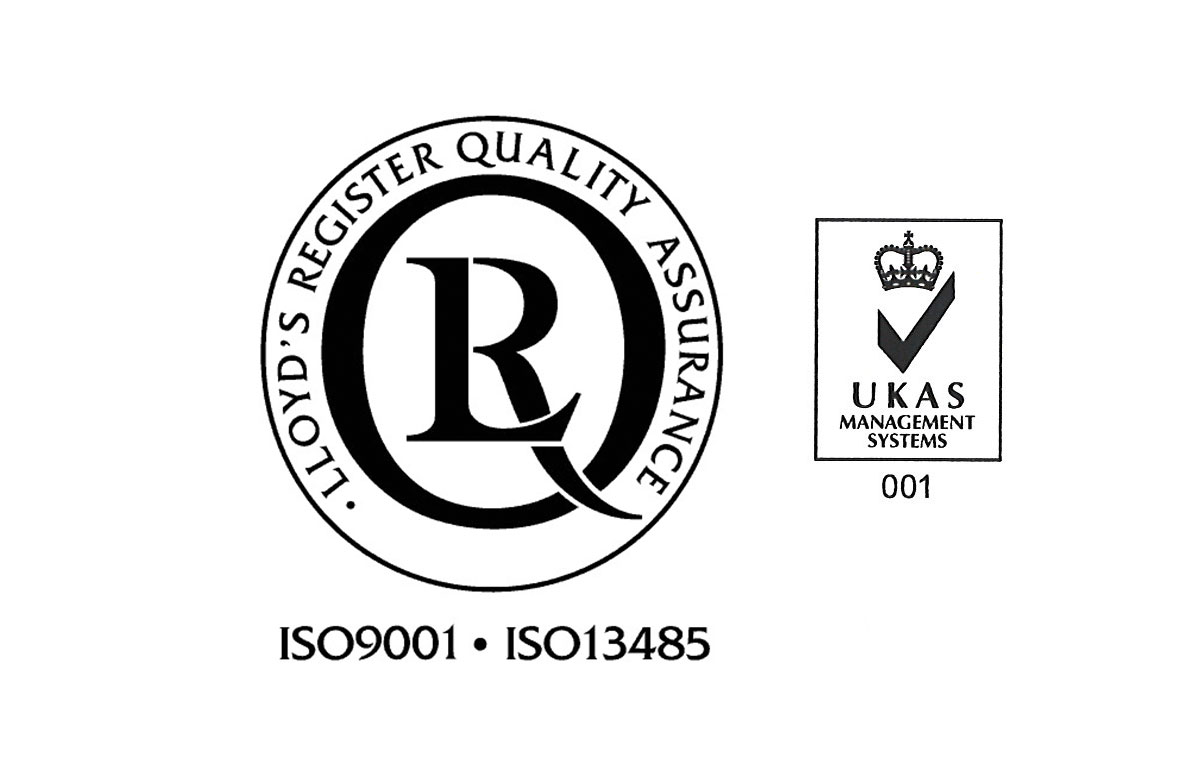 Carmo Adds Design And Development To Iso Certification