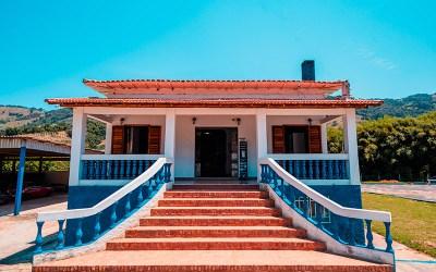 Welcome to Benefício Pedra Branca #8