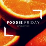 Foodie Friday Roundup! Chicken Recipes