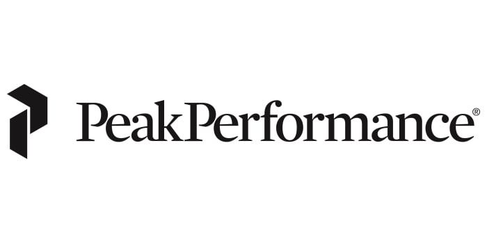 Image result for peak performance logo