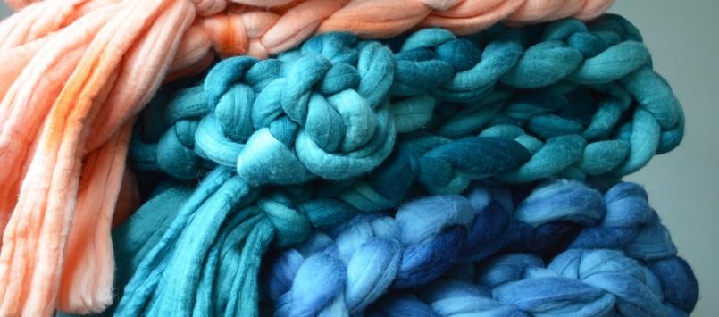 Chunky Knit Patterns Wholesale Merino Wool Yarns