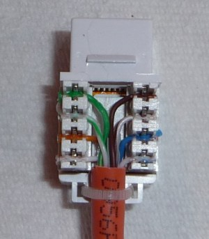 Wiring Diagram Likewise Cat 6 Utp Cable Besides Phone Cable Wiring  Wiring Diagram Filter