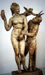 aroused women