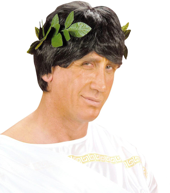 Julius Caesar Hoofdband