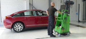 Common Fiat and Alfa Problems  Carnect Car Servicing, MOT and Repair in Rayleigh Essex UK