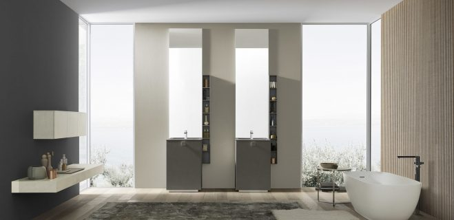 baxar_bagno M syestem composizione 05