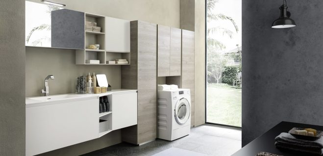 baxar_laundry system composizione 7