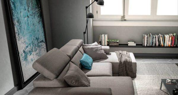 samoa-divani-moderni-comfort-2